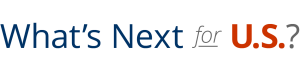 whats-next-for-us-logo-01