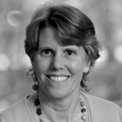 Jane Wettach
